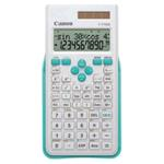 Calculator Scientific F-715sg EMB Hb White/ Blue