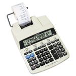 Calculator Office Printing Mp121-mg Hwb