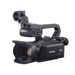 Digital Camcorder Xa20 3.09mpix 20x Optical / 400x Digital 3.5in