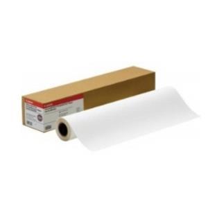 Standard Paper 80g 610mmx50m 3p Pefc