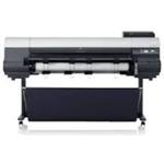 Large Format Printer Imageprograf Ipf8400se 6 Colou 2400x1200dpi USB 2.0/ Ethernet