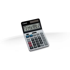 Calculator Ks-1220tsg 12-digit Dual Power