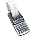 Calculator P1-dtsc Hwb Emea