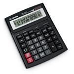 Desktop Calculator Ws-1210t Hb EMB