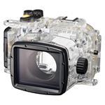 Waterproof Case Wp-dc55