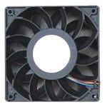 High Speed Fan Tray For Catalyst 6506-e Spare