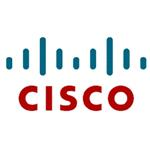 Cisco 2800 Series Enterprise Service Feature Pack