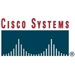 Cisco 3845 Series - Ios Enterprise Service Feature Pack