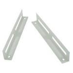 Catalyst 4900 Series - Front/ Rear Mount Bracket