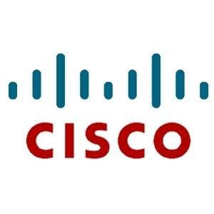 Cisco 2800 Ser Upgrade Sp Svcs To Adv Ip Svcs