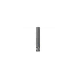 Dipole Antenna 5GHz 3.5dbi Rp-tnc Black Qty 1
