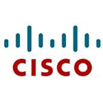 Cisco 1841 Adv Ip Ser To Adv Ent Ser Upgrade Sw Feature Lic