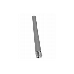 Dipole Antenna 2.4GHz 2.2dbi Rp-tnc Black