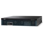 Cisco 2951 Sre Bundle Sre 700 Pvdm3-32 Uc And Sec License Pak