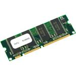 Memory Upgrade 512MB To 2.5GB Dram 2GB +512MB For Cisco 2901-2921