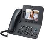 Cisco Unified Phone 8941 Grey Std Handst