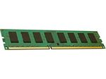 Memory Ddr4 8GB DIMM 288-pin Assembly