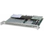 Cisco Processor Asr1000 Ebbedded Srv 20GBps