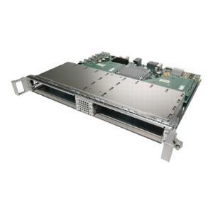 Cisco Asr1000 Spa Interface Processor 10