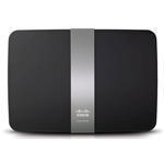 Linksys Dual-band N900 Router With Gigabit And USB Ea4500-en