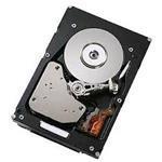 Hard Drive 300GB SAS 15krpm Hot Plug