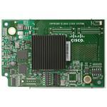 Cisco Ucs Virtual Interface Card 1280 - Network Adapter - 10 Gigabit Lan, 10GB Fcoe - 8 Ports - For