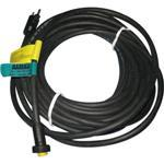 Power Cord 1520 Series Ac 40 Na