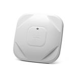Cisco Aironet 1602 Series Access Point 802.11a/g/n Standalone Int Ant A Reg Domain