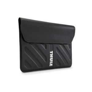 Processor E5-2609 2.4GHz /80w 4c/10MB Cache/ DDR3 1066MHz/noheatsink