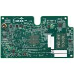Cisco Vic 1240 Modular Lom For M3 Blade Servers