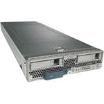 Cisco Ucs Sp8 B200m3 Performance-2 W 2xe52690 V2 16x16GB 1866MHz