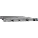 Cisco Ucs Smart Play 8 C220m4 Ent+ With E5- 2630 V3 4x16GB 2133 MHz
