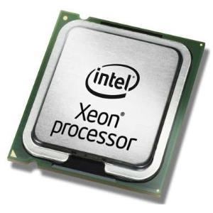 Processor Xeon E5-2640 V3 20MB Cache Ddr4 1866MHz