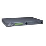 Slc32 32 Port Single Ac Supply Secure Console Manager