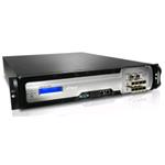 Netscaler Mpx 5550 Standard Edition