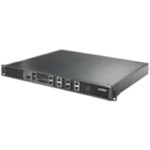 Rfs-7000 Wireless Switch 128 Access Point License Capacity
