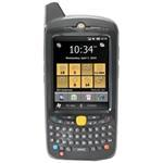 Mc65 Wlp Bb Cam 256/1g Qwerty Wm (v6.x) 1.5x