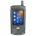 Mc75a Term Lp Bb 256/1GB Qt Wm(v6.5)