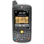 Mc659b Hspa Evdo A/b/g Imag Cam Wm(v6.5) 512/1GB Qwertz Ger Os 1 5 Akku