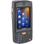 Mc75 Hsdpa 802.11a/b/g 1d Camera 256MB /1GB Qwerty Wm(v6.5) 2.5x