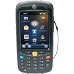Mc55a Lp Bb Fr Wm(v6.x) Cam Num 1.5 Battery 256mb/1GB