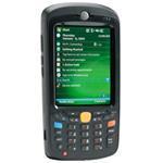 Mc55 Lp Se960 Cam 802.11a/b/g/n 256/1GB Num Wm(v6.5) 1.5x Battery By