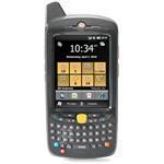 Mc65 Hspa Evdo 802.11a/b/g Imager Dl 512/1GB Qwerty Wm(v6.5) 1.5x