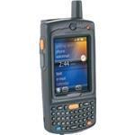 Mc75a0 Hc Imager Wm(v6.5) 256/1GB Qwerty 802.11abg