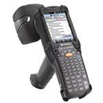 Mc9190-z Rfid 802.11 Abg Er- Lorax Wm(v6.5) 53 Key Etsi302-208 In