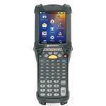 Mc9200 Premium 802.11a/b/g/n 2d Imager Vga 53 (5250) Key Ce(v7.0) Bt