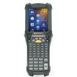 Mc9200 Premium 802.11a/b/g/n 1d Laser Vga 53 (5250)-key Ce(v7.0) Bt Ist