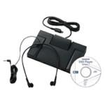 Transcription Kit As-2400pc