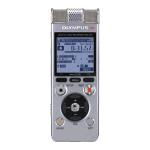 Digital Voice Recorder Dm-650 With Conference Kit