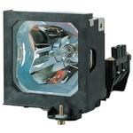 Replacement Projector Lamp (et-la097w)